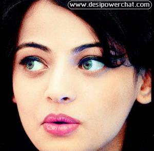 sneha ullal aishwarya comparision 3 - Pic Riddle 2183 ... (Solved By Vampire)