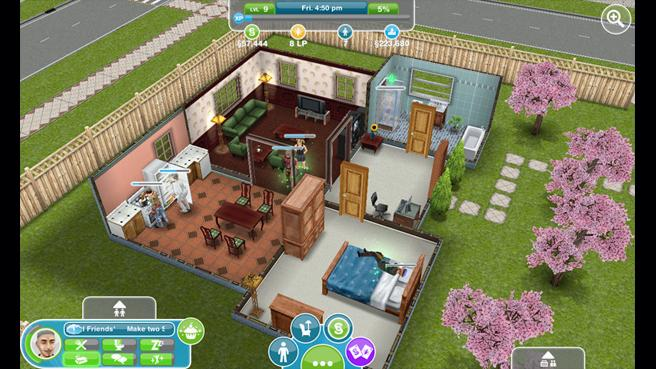 Putting the tea in teacher sims freeplay cheat free money for Case the sims 3 arredate