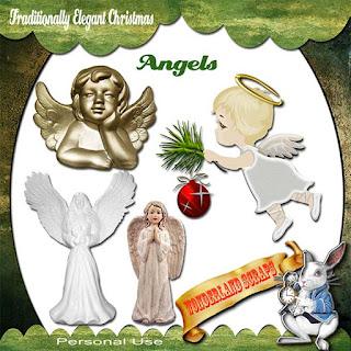 http://3.bp.blogspot.com/-XmM-CFn5pVg/Vmd0hbSd4tI/AAAAAAAAGsE/o-4zE9YuKnU/s320/ws_TEC_angels_pre.jpg