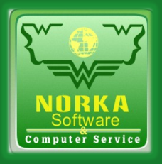 NORKA SOFTWARE