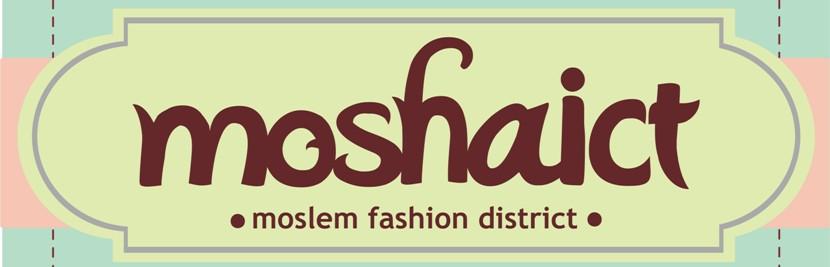 Moshaict