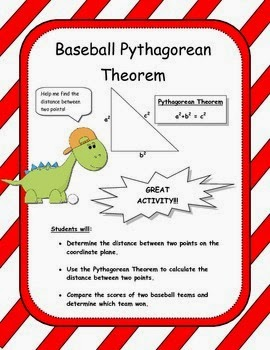 the best of teacher entrepreneurs pythagorean theorem. Black Bedroom Furniture Sets. Home Design Ideas