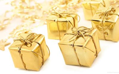 daruire dragoste cadou