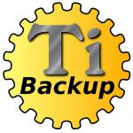 How to Restore Missing Apps on Android with Titanium Backup