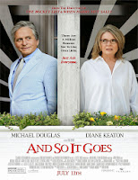 And So It Goes (Juntos… pero no tanto) (2014)