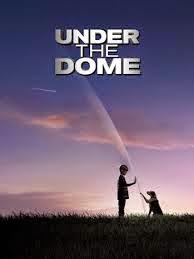 مشاهده وتحميل مسلسل الغموض والاثارة  Under The Dome Season 1 online الموسم الاول اون لاين  Under+the+dome+season+01