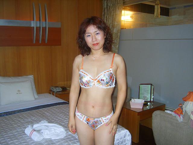 Korean Pussy Anal 49