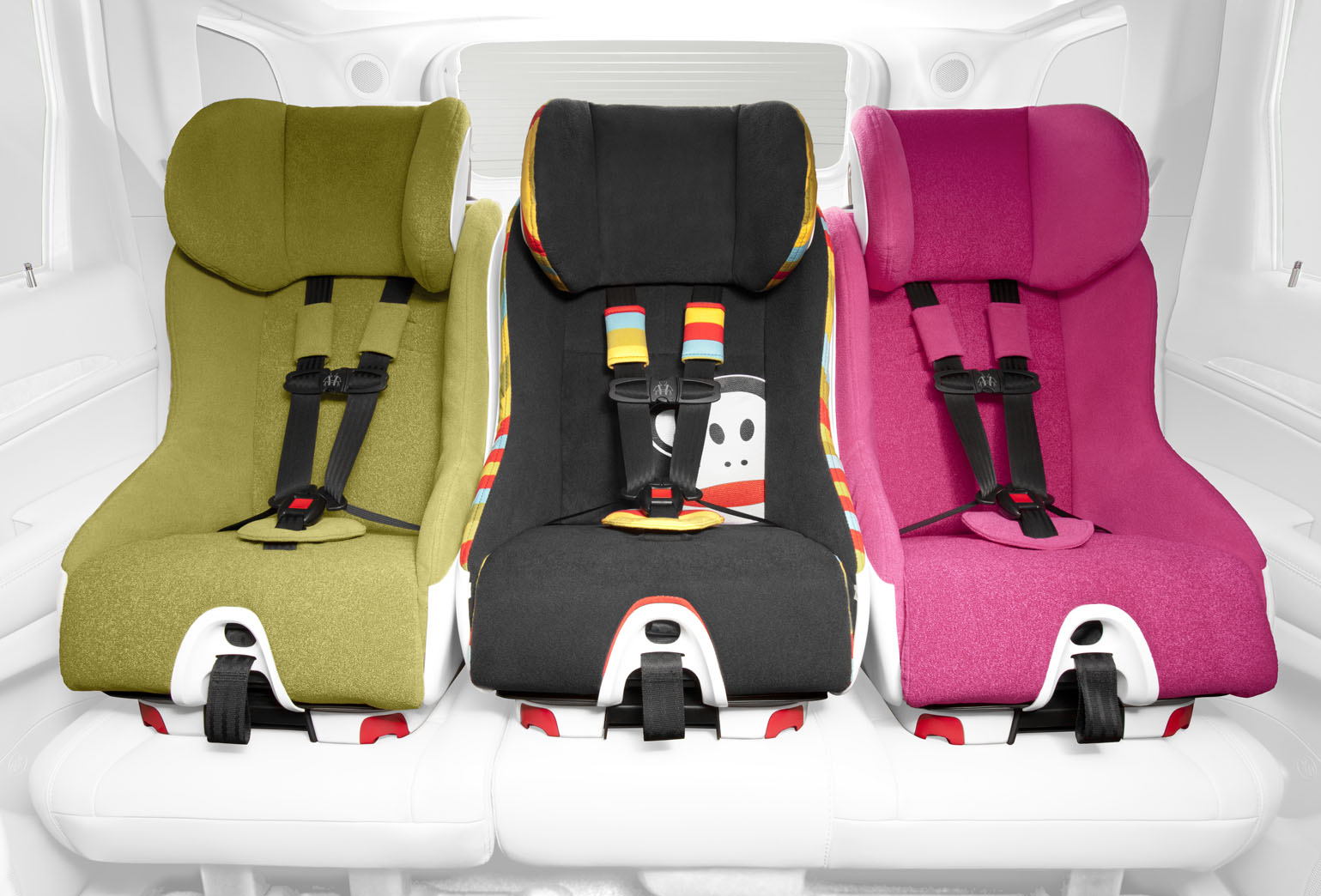 motherhood moment healthy habits foonf car seat. Black Bedroom Furniture Sets. Home Design Ideas