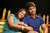 Kotha Janta Movie photos gallery-thumbnail-14