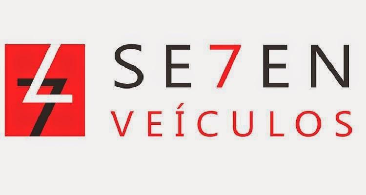 SEVEN LOCADORA DE VEÍCULOS