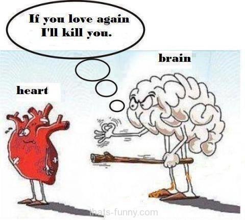 ... to pinterest labels funny cartoon funny cartoon heart funny cartoon