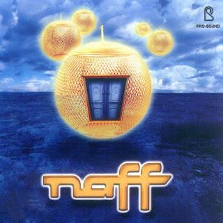 Naff - NaFF on iTunes