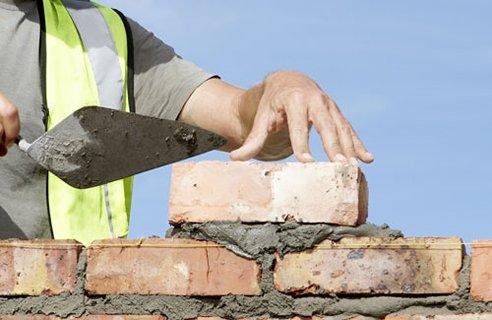 the gethsemane blog laying bricks. Black Bedroom Furniture Sets. Home Design Ideas