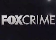 Fox Crime joining DStv as the latest channel addition