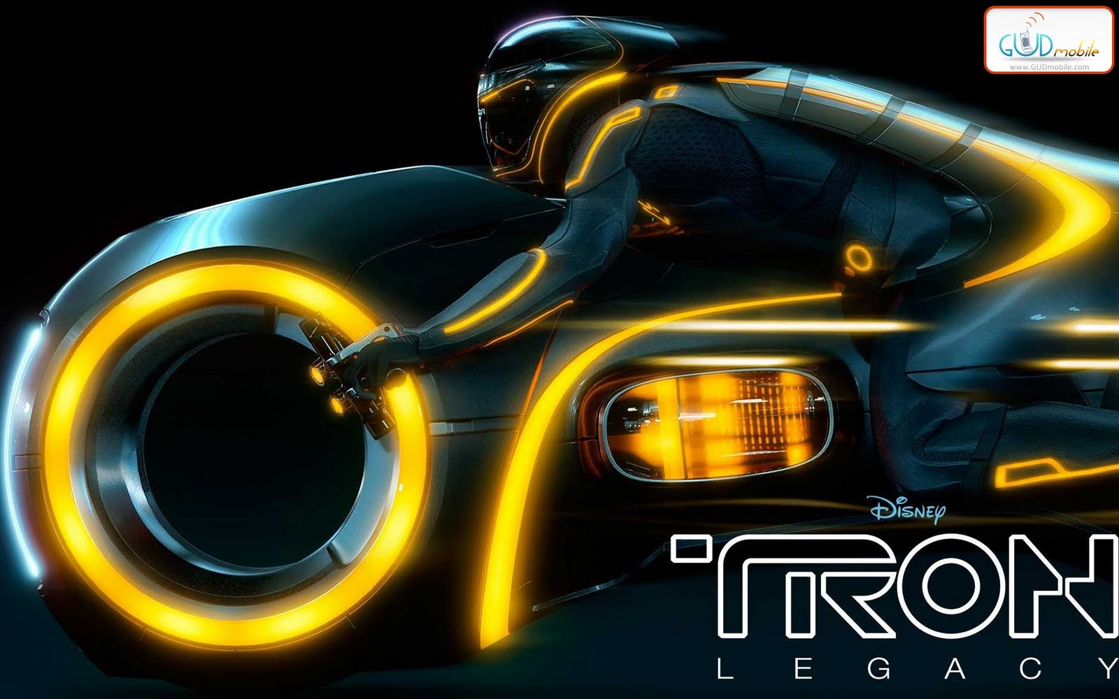 Tron legacy poster hd high resolution wallpapers and - Legacy wallpaper ...