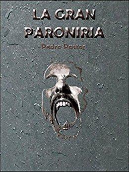 """""""La gran paroniria"""" - (EPUB)"""