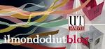 L'insostituibile blog del Mondo di UT
