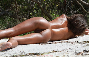 Horny and twerking - feminax%2Bsexy%2Bgirl%2Bisabella_b_09833%2B-%2B08-720673.jpg