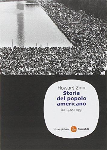 libro 8