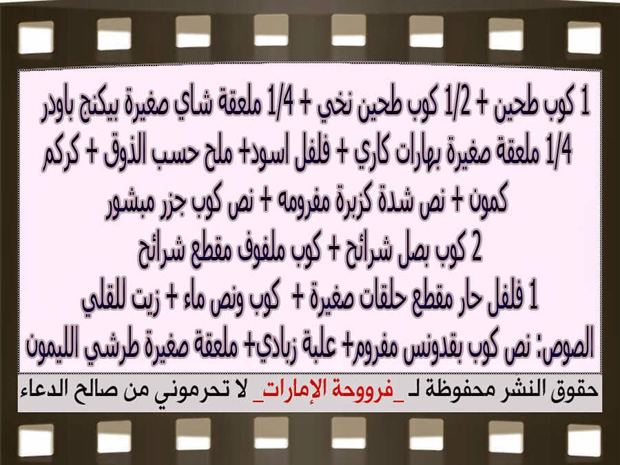 http://3.bp.blogspot.com/-XmaGcz-O7L0/VVczRghx6wI/AAAAAAAANKI/UE8O---zJMs/s1600/3.jpg