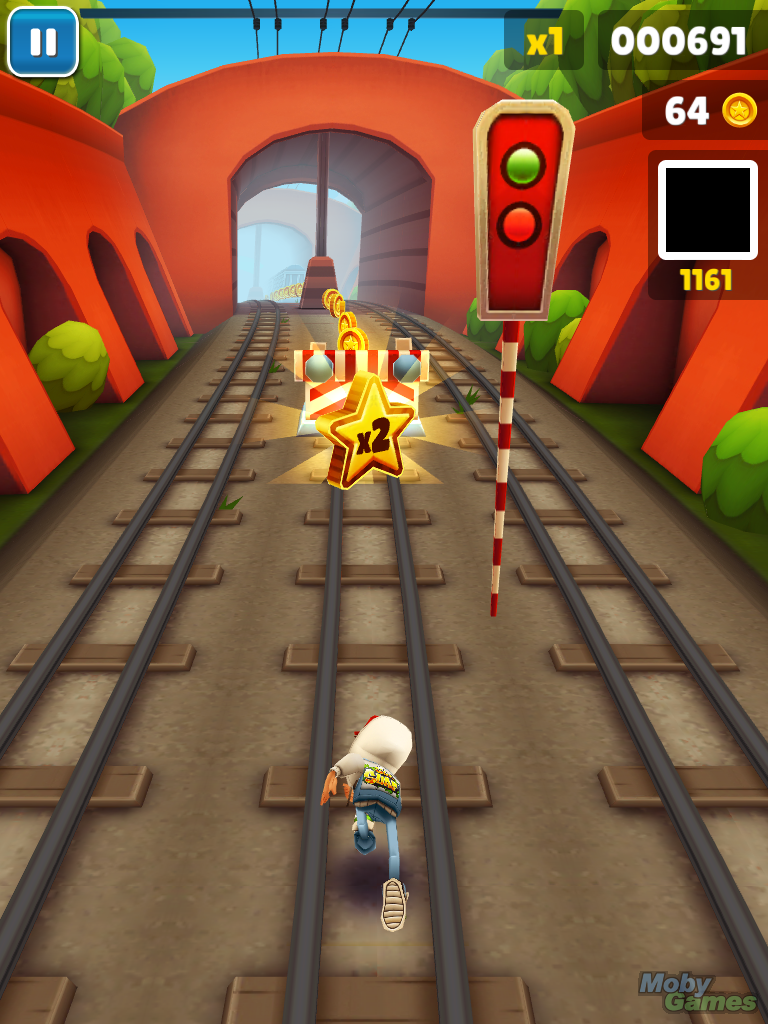 subway surfers free download subway surfers pc game subway surfers