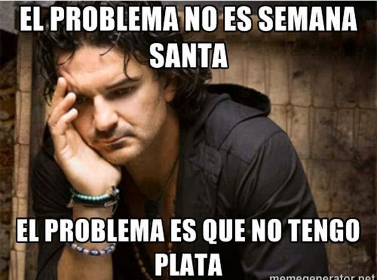 Imagenes Chistosas Re buenas !!! Taringa!