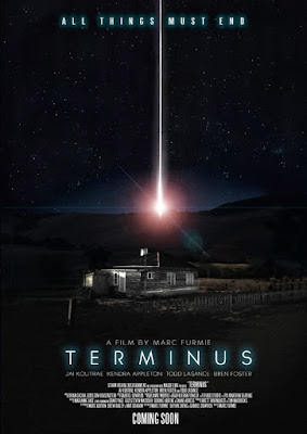 Terminus watch full movie 2015 HD