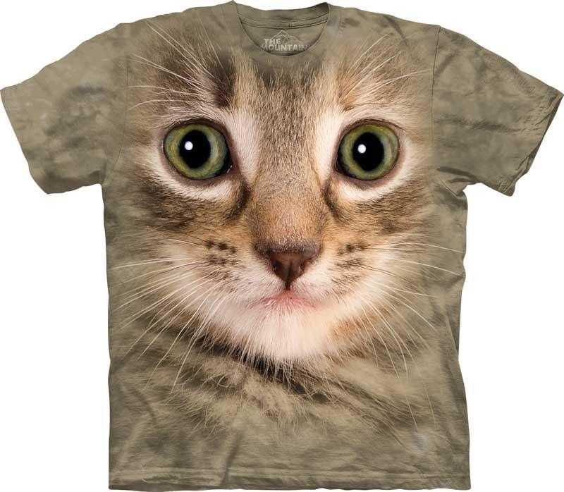 3+boyutlu+ti%C5%9F%C3%B6rt+1 Acun Ilıcalının Tişörtleri Hangi Marka modelleri markası resimleri nerden satın ala bilirim hangi magazada bulunur?