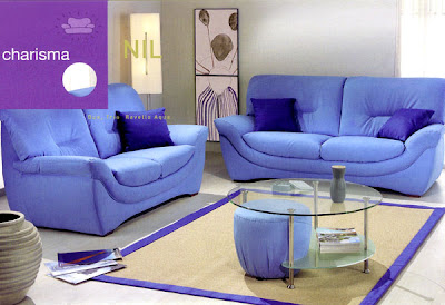 Living Room  Deals on Furniture Stores That Offer A Good Deal For Living Room Furniture Sets