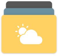 Weather Timeline - Forecast v1.6.4.2