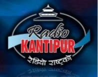 Listen Radio Kantipur Online