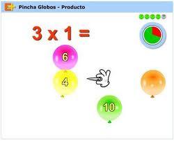 http://www.educaplus.org/play-158-Pincha-globos-Producto.html