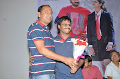Prema Katha Chitram Telugu Movie Press Meet Photos-thumbnail-5
