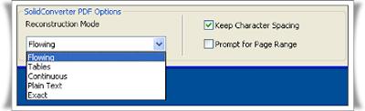 solid converter PDF2.jpg