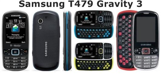 feed your mind how to remove password phone lock on samsung t479 rh smarttech tips blogspot com Samsung Gravity T Samsung Gravity Smart