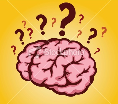 Brain development center columbia mo image 10