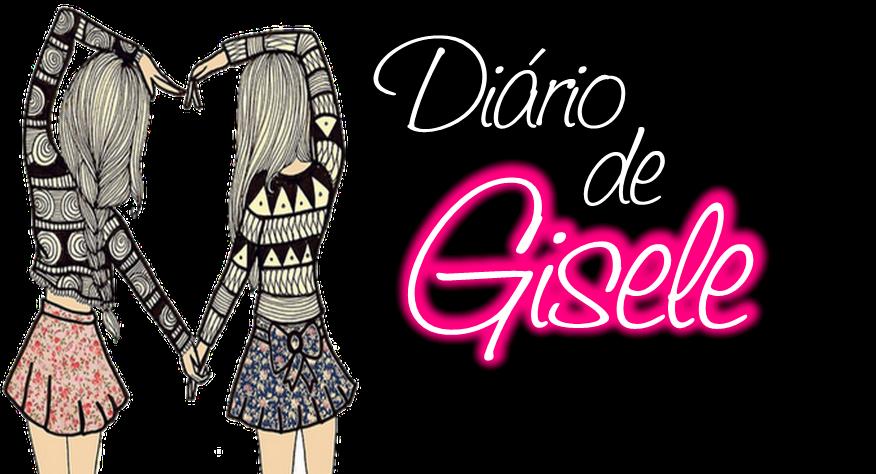 Diário de Gisela
