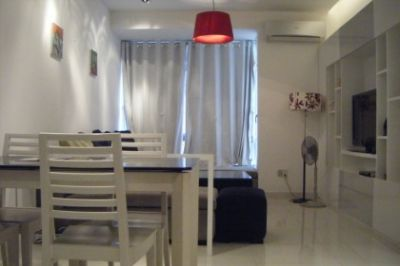 Apartments Near Ewu