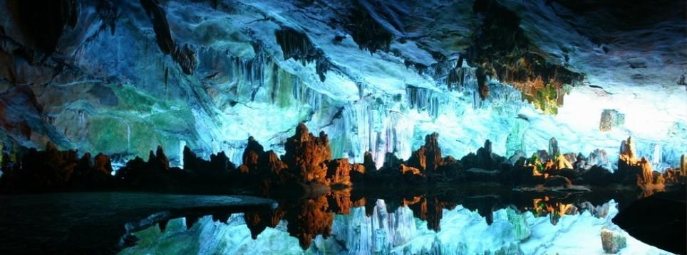 Mağara Kapak Resimleri