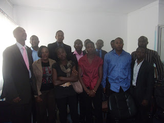 Compte-rendu de la Journée Porte ouverte en INTELLIGENCE ÉCONOMIQUE du  Samedi 02 juin 2012 à Bastos dans Annonces et Infos