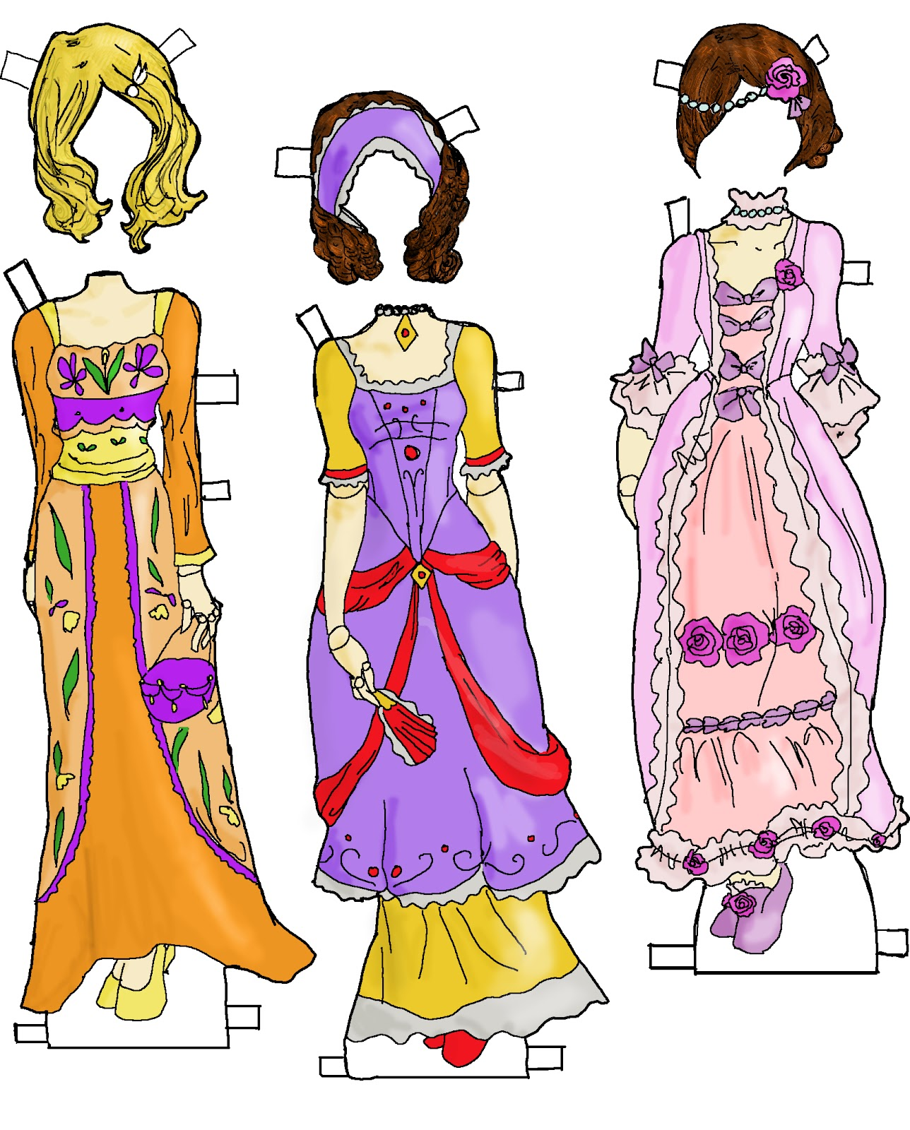 http://3.bp.blogspot.com/-XmkNFW9JNus/T8Jw0asYXKI/AAAAAAAAAq8/ubNqLl3uAIA/s1600/dresscolor4.jpg