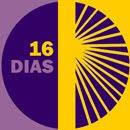 16 Dias de Ativismo Contra a Violência de Gênero - 25/11 a 10/12/2011