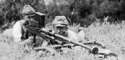 senapan anti tank jepang