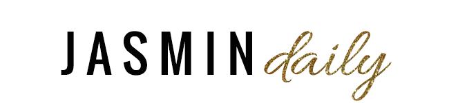 Jasmin daily
