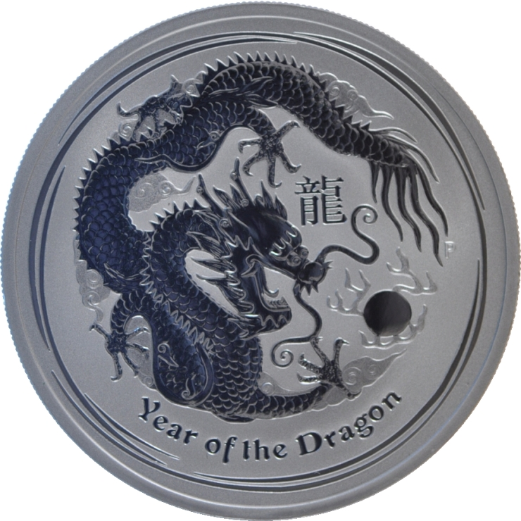 how to get dragon coins