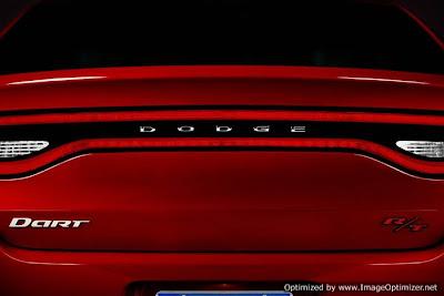 Dodge Dart 2013  Preço e fotos