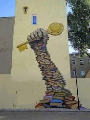 Книжкові позитиватори