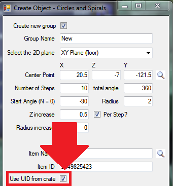 Eq2 house layout editor tutorial