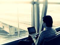 Blogger Tegar - Kenapa Saya Tidak Suka Menulis Tutorial