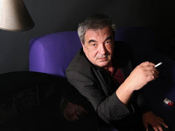 El escritor cubano ha aparecido muerto en México.